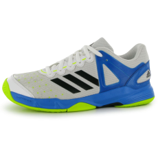 Adidas Teremcipő adidas Court Stabil gye.