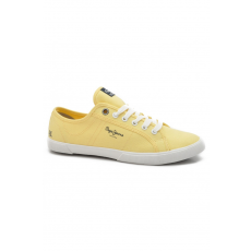 Pepe Jeans PMS30207 023 SUMMER YELLOW