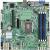 Intel DBS1200SPSR
