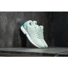Adidas adidas ZX Flux W Linen Green/ Linen Green/ Ftw White