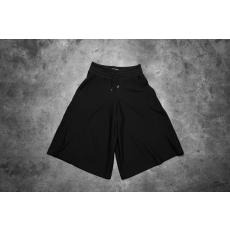 ADIDAS ORIGINALS adidas Culotte Pants Black