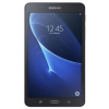 Samsung Galaxy Tab A 7.0 (2016) T285 8GB LTE