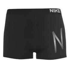 Nike Sportos rövidnadrág Nike Pro 3 Inch női