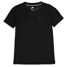 Nike Sportos póló Nike Essentials gye.