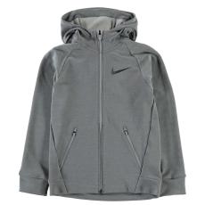 Nike Sportos felső Nike Tech gye.