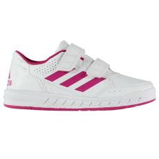 Adidas Tornacipő adidas Alta Sport gye.