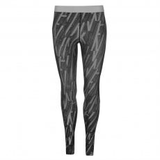 Nike Leggings Nike Hypercool Skew Training női