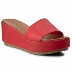 INUOVO Papucs INUOVO - 7112 Red