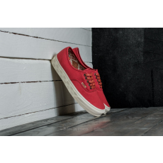 Vans Authentic Dx (Twill) Spice