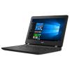 Acer Aspire ES1-132-C0FF (NX.GG2EU.008)