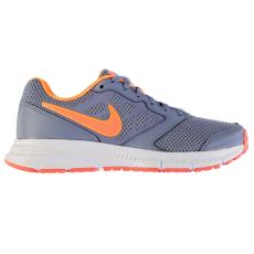 Nike Futócipő Nike Downshifter 6 Runners női