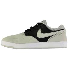 Nike Skate tornacipő Nike SB Fokus gye.