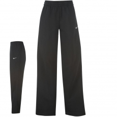 Nike Melegítő nadrág Nike fér.