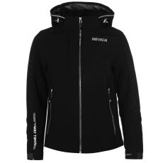 Nevica Outdoor kabát Nevica Helsa női