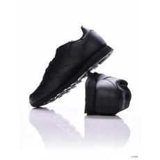 Reebok Kamasz lány Utcai cipö CLASSIC LEATHER