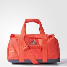 Adidas 3S PER TB XS Adidas sporttáska