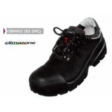 Uvex U84002 S3 Uvex quatro pro cipő