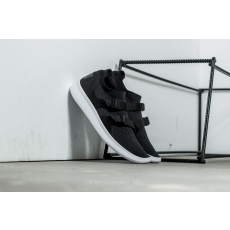 Nike Air Sockracer Flyknit Black/ Anthracite-Black-White