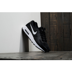 Nike Air Max Zero Essential GS Black/ White-Dark Grey