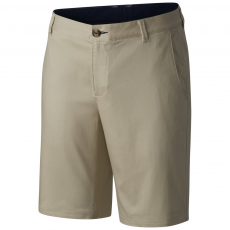 Columbia Harborside Chino Short D (1709091-q_160-Fossil)