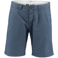 O'Neill LM Friday Night Chino Shorts D (O-7A2516-q_5045-Dusty Blue)