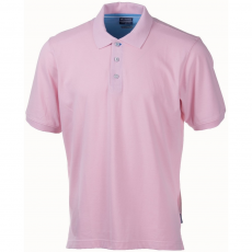 Columbia Harborside Men's Polo T-shirt,póló D (1709061-q_651-Cupid)
