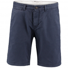 O'Neill LM Friday Night Chino Shorts D (O-7A2516-q_5056-Ink Blue)