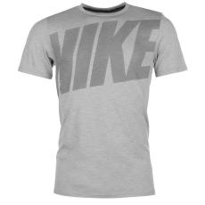 Nike Sportos póló Nike Dri Fit fér.