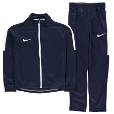 Nike Sportos ruha Nike Academy Warm Up gye.