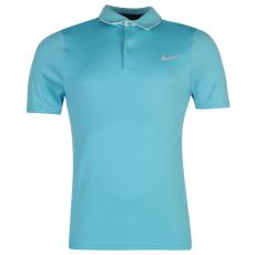 Nike Sportos pólóing Nike MM Fly UV Reveal fér.