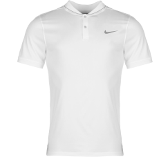 Nike Sportos pólóing Nike Modern Fit Dry Roll fér.
