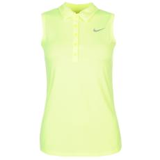 Nike Sportos pólóing Nike Precision Heather Golf női