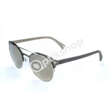 Police napszemüveg MOMENTUM 2 S 8950 COL.548X