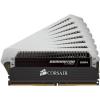 Corsair DDR4 64GB 3333MHz Corsair Dominator Platinum CL16 KIT8