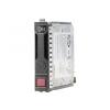 """HP 2.5"""" 300GB 12G 10000rpm SAS 785067-B21"""