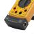 Globiz Digitális multiméter 25331