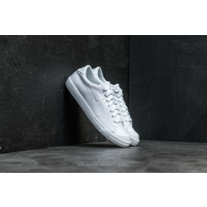 Nike ALL Court 2 Low CNVS White/ White