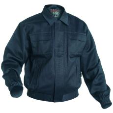 Cerva COEN kabát FR+AS sötétkék 62