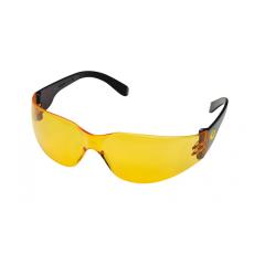 IS ARTILUX szemüveg 5369 sárga