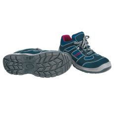 Raven N SPORT O1 kék félcipő kék - 47