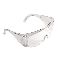 Arti BASIC védőszemüveg