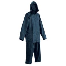 Cerva CARINA együttes kék - XL