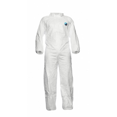 DUPO TYVEK INDUSTRY overall  - XXL