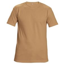 Cerva TEESTA trikó bézs XL