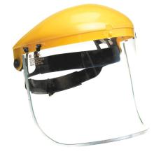 Cerva VISIGUARD SE1760 PC arcvédő