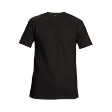 Cerva TEESTA trikó fekete XS