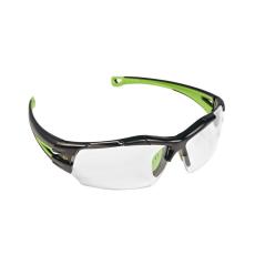 IS SEIGY  AF, AS szemüveg víztiszta