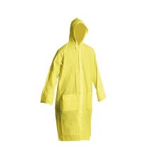 Cerva IRWELL esőköpeny PVC sárgaM