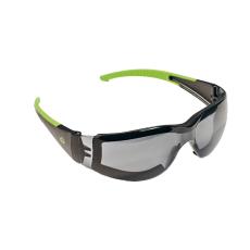 IS GIEVRES védőszemüveg AF, SG füstszínű