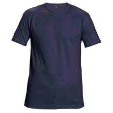 Cerva GARAI trikó navy L